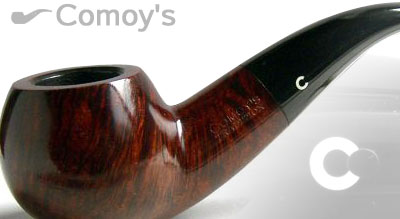 Comoy's of London